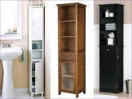 slim kitchen pantry cabinet tall narrow pantry cabinet storage cabinet wide storage cabinet tall