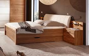 Schlafzimmer Buche Teilmassiv Schlafzimmer Eiche Teilmassiv Averan1 Designermöbel Moderne
