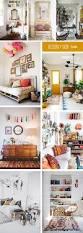 Yesss Wohnzimmer Best 25 Salon Lighting Ideas On Pinterest Salon Design Salon