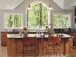 kitchen design gallery photos kitchen design gallery kitchens designed by kitchen views