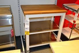 rolling island for kitchen ikea ikea kitchen cart hack modern kitchen cart kitchen cart island best