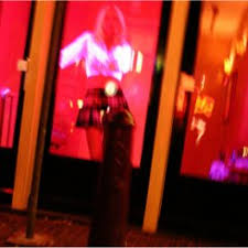 amsterdam red light district prices famous amsterdam brothels luxury brothels in amsterdam amsterdam
