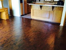 laminate flooring tx laminate floor sales and installation