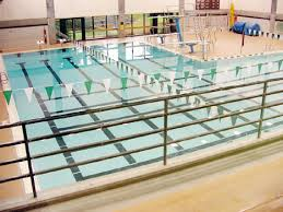 Anchorage Swimming Pools Sports Complex Administrative Services Of Alaska