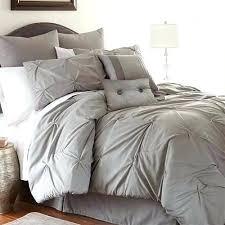 light gray twin comforter wondrous blue and gray comforter set rentacarin us