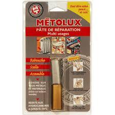 Leroy Merlin Pompe A Chaleur by