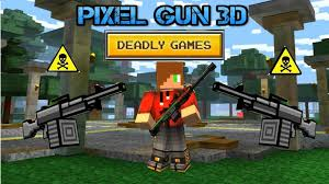 pixel gun 3d hack apk obtaining coins through pixel gun 3d hack salayago
