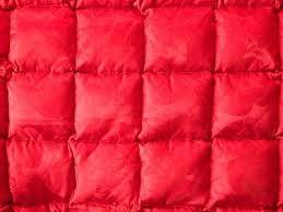 prewashing quilt fabric howstuffworks