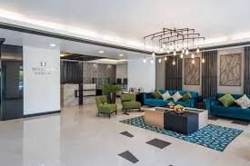 hotel bureau a vendre ile de wyndham garden quito quito hotels ec 17 21 409