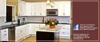 kitchen stock cabinets kitchen cabinets cabinetry maple cabinets cherry cabinets
