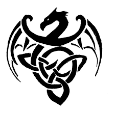 tattoos celtic designs guide to magical paths celtic animal symbolism and meaning