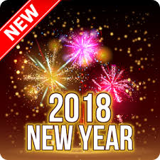 happy new year wish messages 2018 android apps on play
