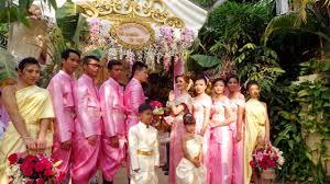 mariage cambodgien cambodge articles et infos sur cambodge geo fr