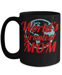gift for mom what is the best gift for your mom from your first salary quora