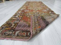Moroccan Rugs Cheap Area Rugs Elegant Living Room Rugs Moroccan Rugs On Turkish Runner