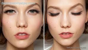 eye makeup for deep set eyes 1