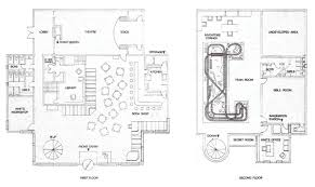 odyssey floor plan whit s end floor plan adventures in odyssey pinterest