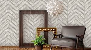 removable wallpaper uk homely inpiration temporary wall paper or removable wallpaper