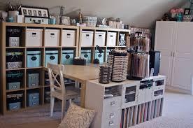 Craft Room Storage Furniture - rhinestones u0026 ribbon tiffany hood craft storage ideas
