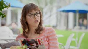 americas best owl commercial actress america s best americas best eyeglass commercial