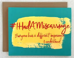 what to say when a friend has a miscarriage today com