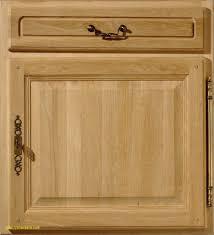 facade placard cuisine portes de placard cuisine beau facades meubles cuisine decoration