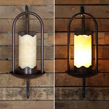 Lantern Style Outdoor Lighting by Online Get Cheap Exterior Wall Lighting Aliexpress Com Alibaba