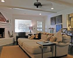 deep couch houzz