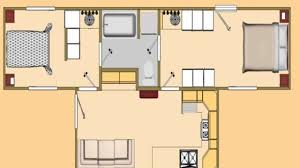 House Layout by Shipping Container House Layout Youtube