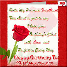birthday wishes for loved ones gif 480 480 florence santiago