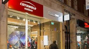 kingston upon thames cotswold outdoor