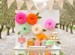 party backdrops 15 awesome diy party backdrops design dazzle