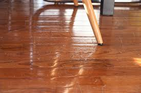 floor restore wood floor cleaner renew floor