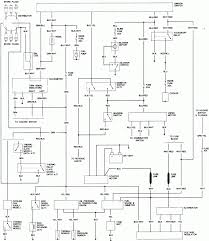 wiring diagrams basic auto electrical wiring motorcycle wiring
