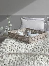 plaid blanc pour canapé plaid pour canape trouvez le meilleur plaid pour canap en 44 photos