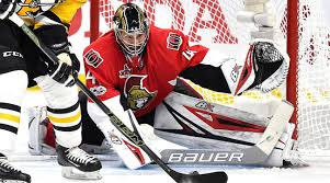 nhl playoffs senators force game 7 vs penguins si com