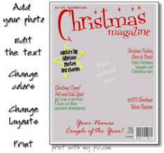 christmas worksheets christmas flashcards printable christmas