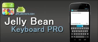 jelly bean apk apk mania jelly bean keyboard pro v1 9 8 5 apk