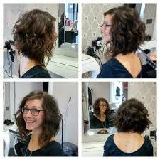 best 25 medium curly bob ideas on pinterest medium curly curly