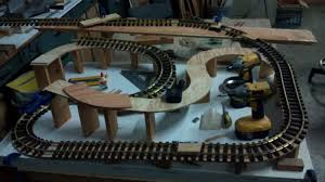 g scale layout gallery lloyd s layouts