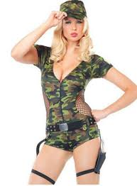 female cop halloween costume cheap costume cop find costume cop deals on line at
