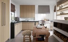 kitchen islands uk reclaimed wood kitchen island uk kitchen custom wood countertop