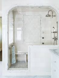 Pictures Of Bathroom Shower Remodel Ideas by 20 Bathroom Decorating Ideas Pictures Of Bathroom Decor And Designs