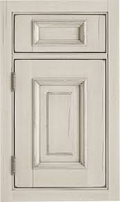 Maple Finish Kitchen Cabinets 324 Best Door Styles Images On Pinterest Custom Cabinetry
