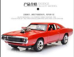 four door dodge charger sale dodge charger 1 32 alloy wholesale car modesl four door