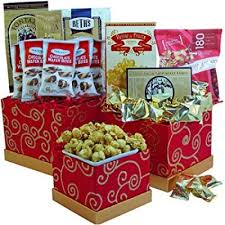 Valentines Day Gift Baskets Valentine U0027s Day Gifts 35 Ideas For This Season