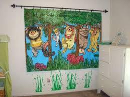 wild nursery thenurseries