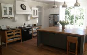 kitchen cabinet lrg standing kitchen free cabinets furniture the