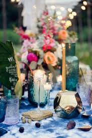 121 best tables 17 images on pinterest wedding decor wedding