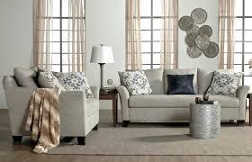 room decor pinterest rotmans living room sets upholstery sofa set living room decor